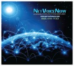 Net Voice Now, LLC