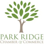 Park Ridge Chamber of Commerce