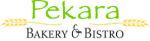 Pekara Bakery & Bistro