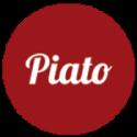Piato Cafe