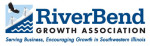 RiverBend Growth Association