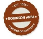 Robinson Chamber of Commerce