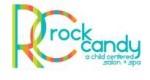Rock Candy Salon + Spa