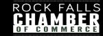 Rock Falls Chamber of Commerce