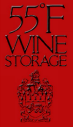 Kent Certified Wine Cellars
