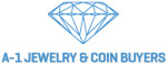 A-1 Jewelry & Coin Buyers