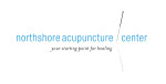 Northshore Acupuncture Center
