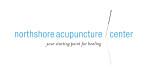Northshore Acupuncture Center