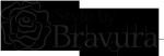 Style by Bravura