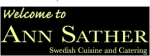 Ann Sather Restaurants