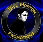 Bill Morton Promotions