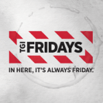 TGI Fridays – Springfield