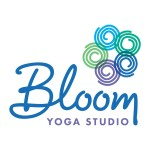 Bloom Yoga Studio
