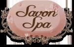 Savon Spa