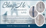 Bling Me Accessories