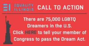 Legislative Action Alert Act To Provide >> Immigration Equality Illinois