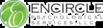 Encircle Psychological Services