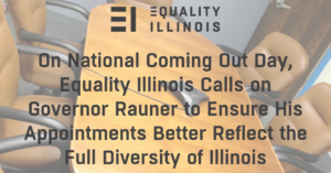 Chat with lesbian in illinois