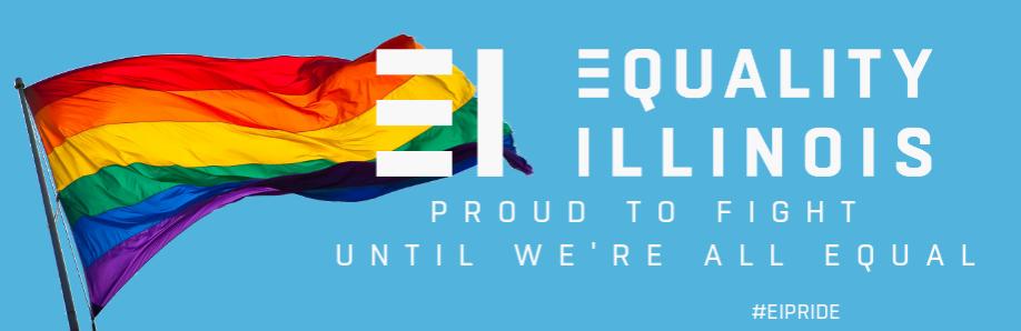 EI Pride website cover
